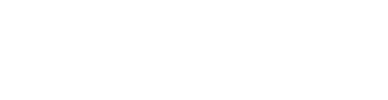 icona amgen